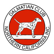 Dalmatian Club of Northern California